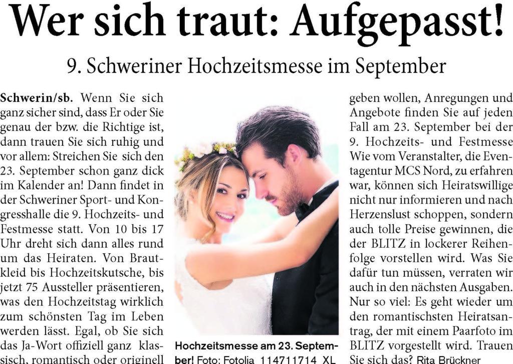 Hochzeitsmesse_Ankuendigung_167890