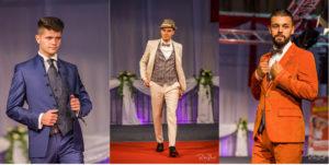 Stil Männer mode Pritzwalk