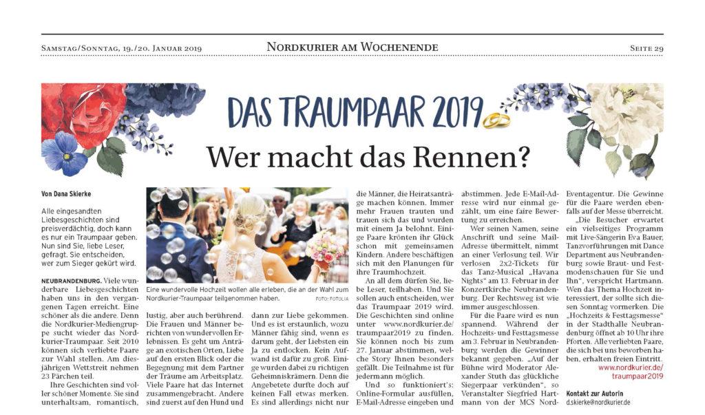 NK_NeubrandenburgerZeitungStargard_19.01.2019-Seite-29_neu