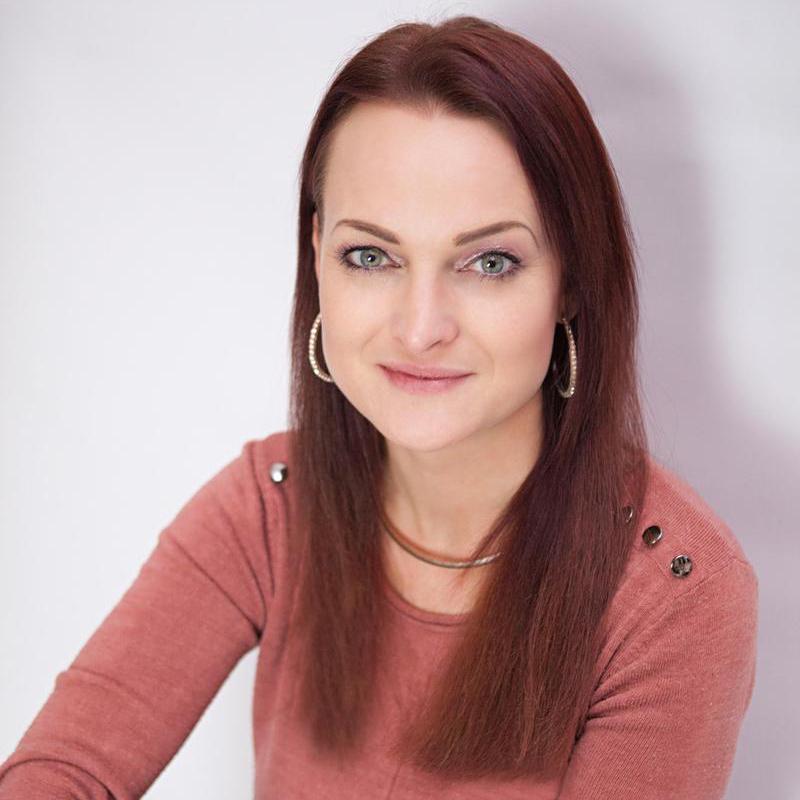 Carolin Wenzel Hochzeitssängerin und Freie Rednerin